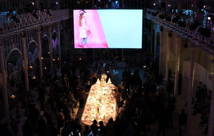 big screen for your magic picture   #bigroom #location #screen #event #party #music