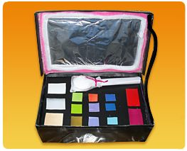 Make up doos surprise - Koopmans.com