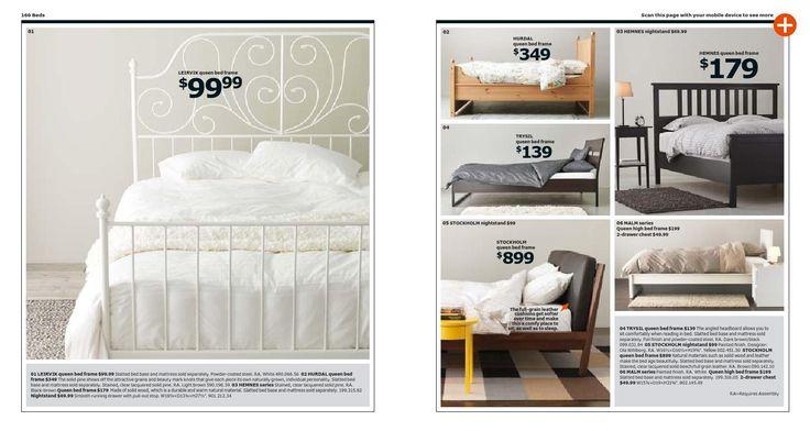 ISSUU - Ikea katalog 2015 by Vsikatalogi.si