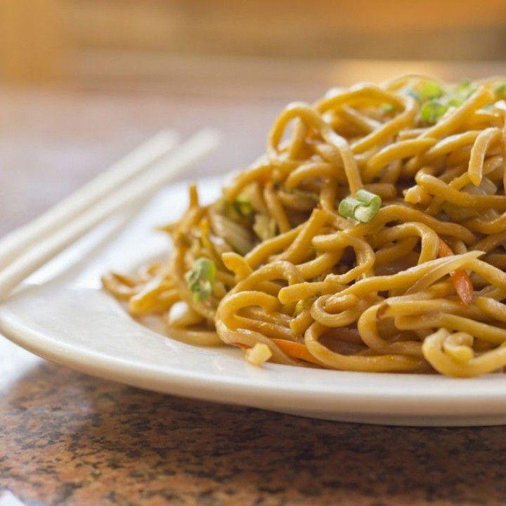 Pin On Asigen Food