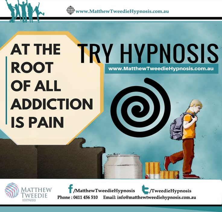 People are not addicted to alcohol or drugs. They are even addicted to escaping reality! To change your life, you need to CHANGE YOUR PRIORITIES. USE HYPNOTHERAPY to gain the power to kill the roots of your pain.  #Hypnosis #SelfEsteem #Healing #TimeForLife #NewLife #StressFreeLife