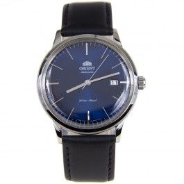 Orient Bambino Automatic ER2400LD Men's Watch