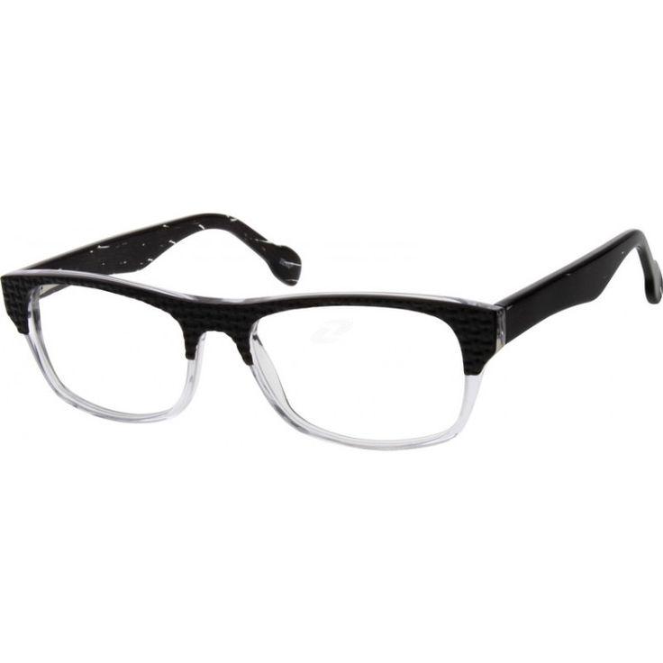 80 Best Eyeglasses From Zenni Images On Pinterest