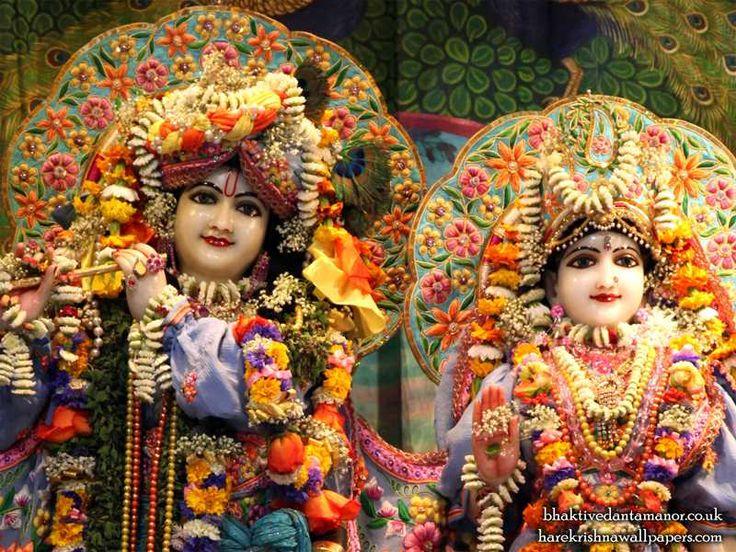 http://harekrishnawallpapers.com/sri-sri-radha-gokulanand-close-up-iskcon-bhaktivedanta-manor-wallpaper-020/