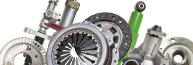 Performance Auto Parts - The Backyard Mechanic's 5 Step Guide to Increasing Performance The aftermarket auto parts industry is what is referred to as a secondary market... http://truckersupply.co/collections/all/
