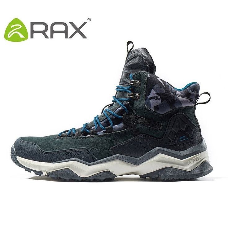 17 best ideas about winter hiking boots on