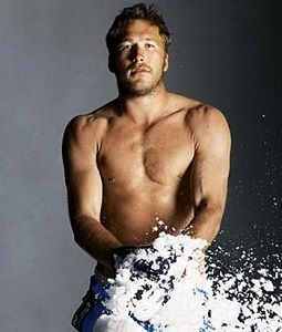 US Olympic skier Bode Miller slams Russia's anti-gay laws as 'absolutely embarrassing'