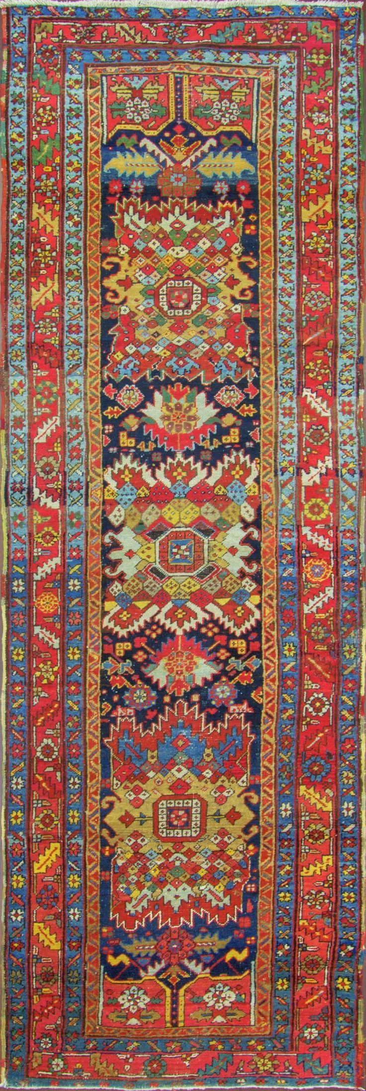 persian fine oriental for antique kurdbotehready sale homepage rug rugs belouch