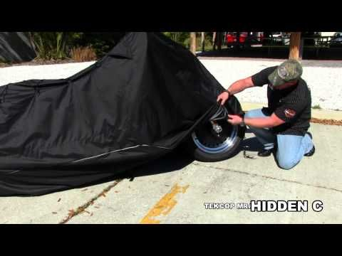Check out this Windshields blog post we just added at http://motorcycles.classiccruiser.com/windshields/new-harley-davidson-indooroutdoor-motorcycle-cover-93100025/