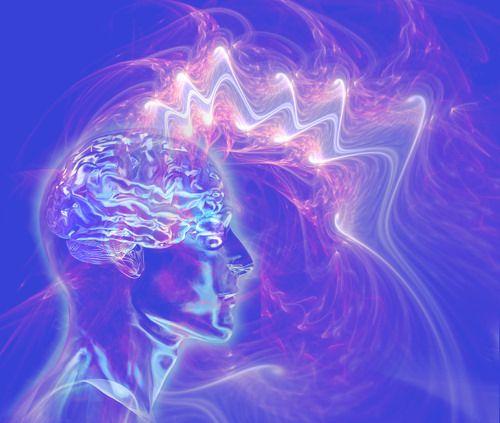 Il pensiero ha degli effetti materiali! Le vibrazioni psichiche contribuiscono a plasmare la materia.