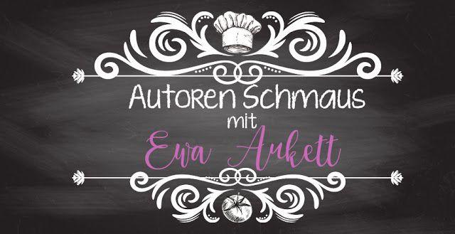 Wir haben eine Gewinnerin .. Es darf sich über ein signiertes Taschenbuch von Ewa Aukett - Autorin freuen ... Zur Auslosung: http://www.katis-buecherwelt.de/2017/11/gewinnspiel-ewa-aukett-die.html   #Werbung #BeitragenthältWerbun #Gewinne #Auslosung #Gewinnspiel #EwaAukett #AutorenSchmaus #kochen #Rezept #Menü