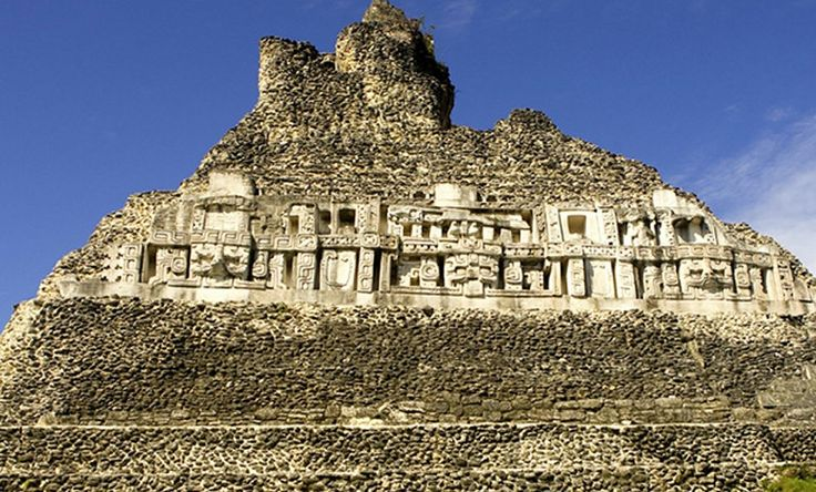 "archaeologists reveals new discovery on the mayan civilization But the latest discovery — one archaeologists are calling a ""game changer"" — didn't even require a can of bug spray scientists using high-tech, airplane-based lidar mapping tools have discovered tens of thousands of structures constructed by the maya: defense works, houses, buildings, industrial-size agricultural fields, even new pyramids the."