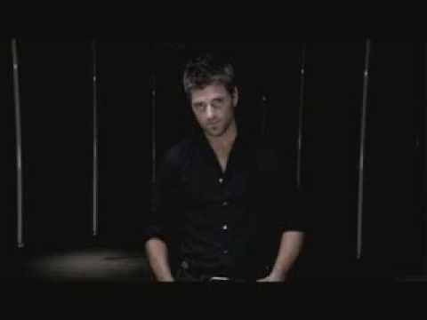 Sans Toi - Marc Dupré - YouTube