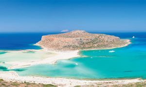 """Crete: A Gastronomic travel in the Mediterranean Sea  Plan your luxury vacations in Greece with the ultimate Travel Guide """"Luxury Resorts Greece"""". All the finest destinations, hotels & resorts are here! #LuxuryResortsGreece"""