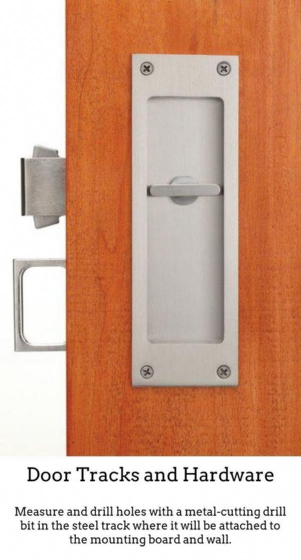 Barnwood Door Hardware Diy Barn Door Hardware Barnyard Door