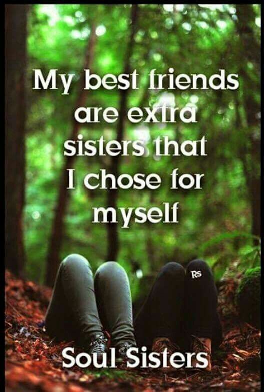 Soul♥Sista's that's what we be!!! Thank you for your beautiful sentiment sweet Sista♥Shelly ❣❣