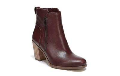 Comfortable Ankle Boots For Women: 7 Best Booties You'll Be Able To Walk In All Day | Women's Health