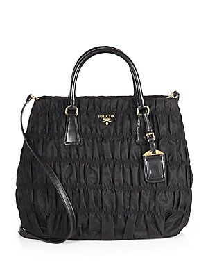 25 best discount designer inspired handbags images on Pinterest ...