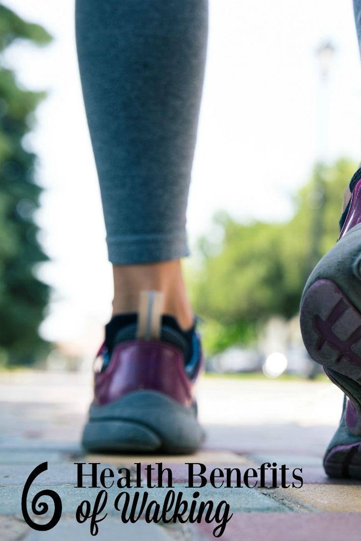 Health benefits of #walking   #fitness http://bestbodybootcamp.com/