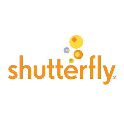 Shutterfly Promo Code 2016