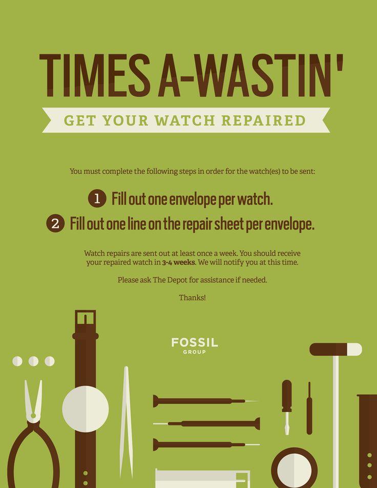 Watch Repair Sign-01.png