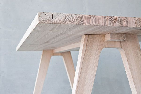 """Wiktoria Lenart  