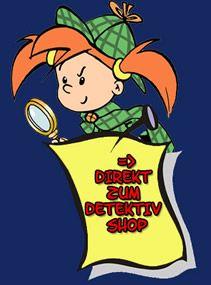 Suche Diesen Und Weitere Pins Auf Detektiv Geburtstag.