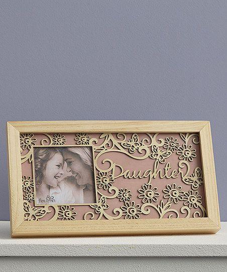 117 best Laser Engraved & Cut Picture Frames images on Pinterest ...