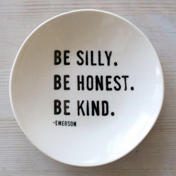 The best advice.