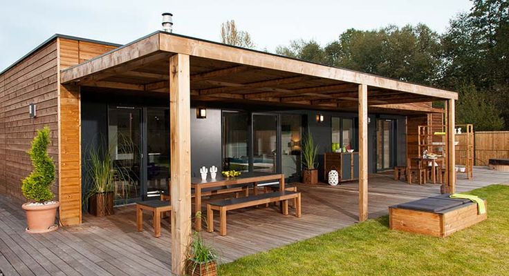 les 42 meilleures images du tableau booa terrasses sur pinterest terrasse tout le et leroy. Black Bedroom Furniture Sets. Home Design Ideas
