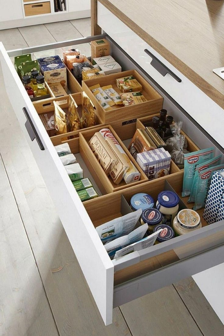 Kitchen Cabinets Design Doors And Storage Cabinets In 2020 With