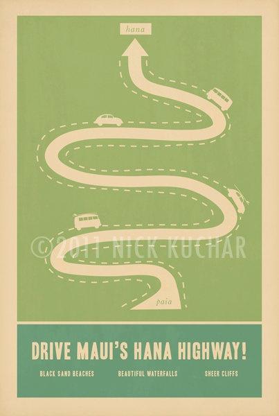 the road to hanaThe Roads, Beach Resorts, Disney Resorts, Hana Hawaii, Favorite Places, Maui Hana,  Nematodes Worms, Roads To Hana, Hana Highway