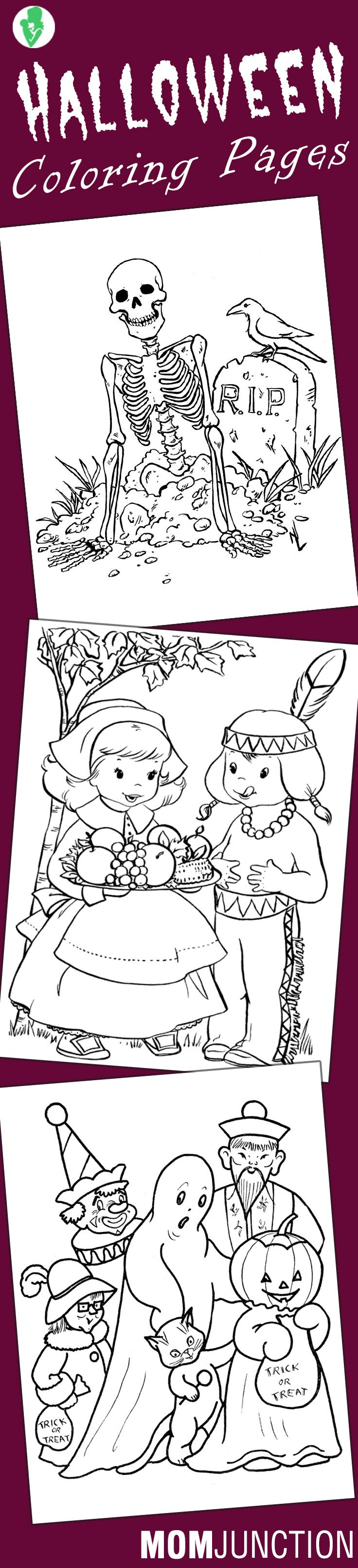 3238 best coloring pages images on pinterest coloring books