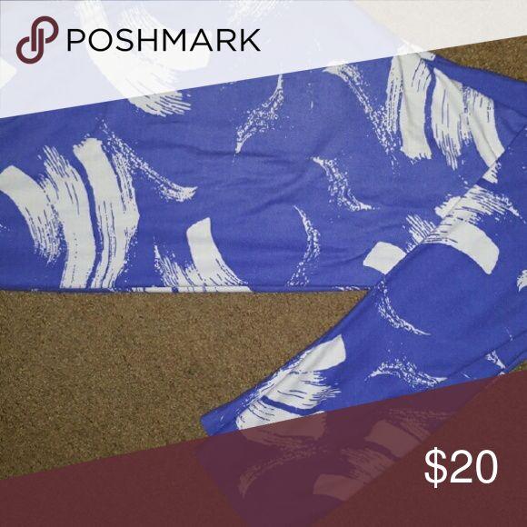 70 best My Posh Closet images on Pinterest   Pants & leggings ...