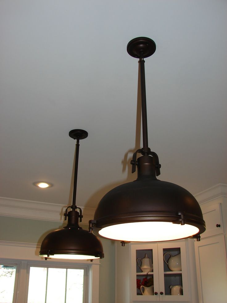 High Resolution Image: Kitchen Design Pendant Lighting 1200x1600 Decorations Witching Farmhouse Kitchen With Chic Vintage Black . Mini Pendant Lighting' Pendant Track Lighting' Pendant Lighting Parts and Kitchen Design's Independence Day