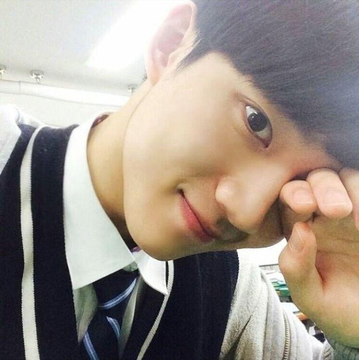 ahn hyungseob pics (@hyungseobpics) | Twitter