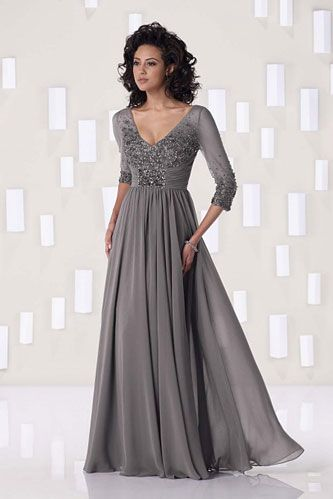 Top Ing Mother Of The Bride Dresses Wedding Ideas Groom Dress