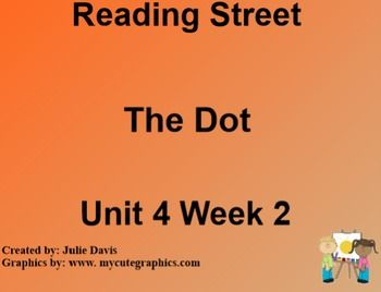 Reading street, High frequency words and Activity games on Pinterest
