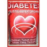 Diabetes Super Organic Manfaat Beras Diabetes Super Organic • Mencegah sembelit. • Baik untuk diet. • Mencegah berbagai penyakit saluran pencernaan. • Meningkatkan perkembangan otak. • Menurunkan kolesterol darah. • Mencegah kanker dan penyakit degenaratif. • Menyehatkan jantung. • Memiliki kandungan vitamin B1 dan mineral lebih tinggi dari pada beras putih. • Mengandung lebih banyak magnesium, yang sangat baik untuk kesehatan kardiovaskular (jantung).