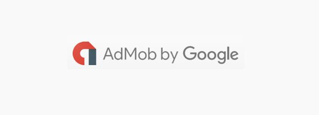 Como criar uma conta AdMob e rentabilizar a sua App