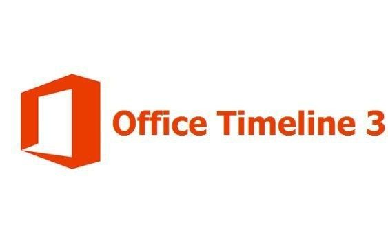 Office Timeline 3 62 0 Crack Full Version Free Download