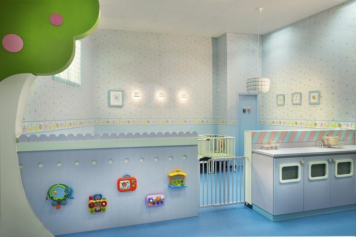 Interior Design By Dana Shaked