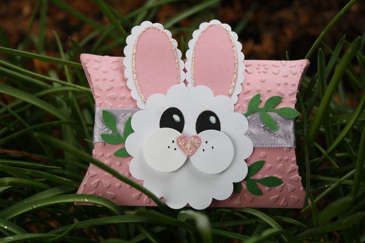 Regalos de Pascua - Easter Gifts