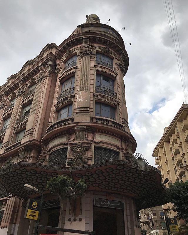 Seen In Downtown Cairo Omar Effendi S Abdel Aziz Street Branch In 2020 Cairo Egypt Egypt Cairo