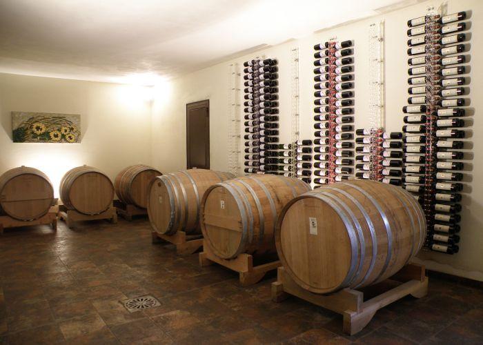 14 best vin rangement images on pinterest. Black Bedroom Furniture Sets. Home Design Ideas