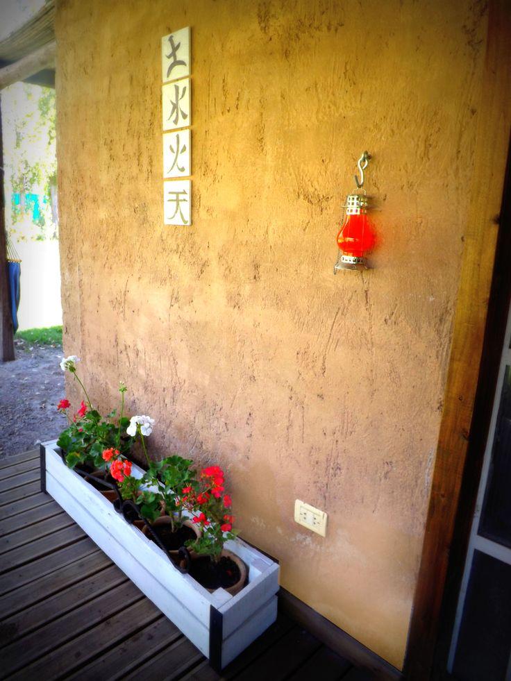 Cajón para plantas, reciclando pallets mas info > https://www.facebook.com/media/set/?set=a.632816693440306.1073741853.468564766532167&type=1