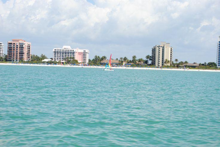Hilton Captiva Island Fl