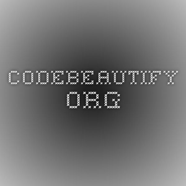 hex code to Pantone converter