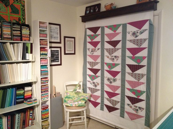 Best Wonky Liberated Quilts Images On Pinterest Quilt