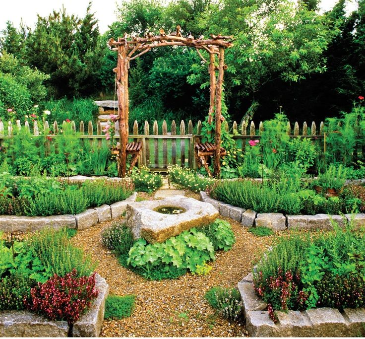 270 best Garden Ideas Inspiration images on Pinterest Garden